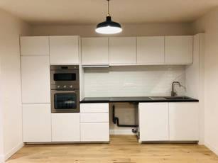 Location meublée appartement 3pièces 68m² Bordeaux (33000) - 1.300€
