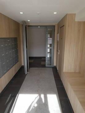 Location appartement 2pièces 45m² Saulx-Les-Chartreux (91160) - 727€