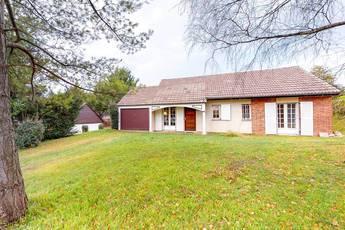 Vente maison 71m² Touques (14800) - 260.000€