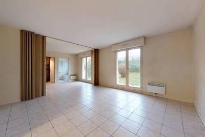 Vente appartement 2pièces 45m² Versailles (78000) - 295.000€
