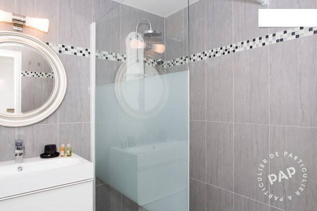 Vente Appartement Cannes (06400) 68m² 410.000€