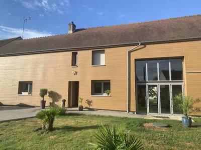 Vente maison 167m² Coulommiers - 334.000€