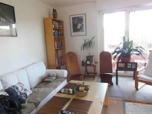 Location appartement 3pièces 62m² Montreuil (93100) - 1.182€