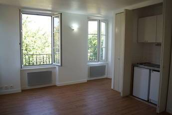 Location studio 26 m² Montgeron - 565 €