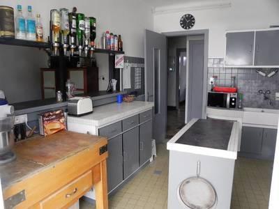 Vente maison 150m² Lannemezan (65300) - 265.000€