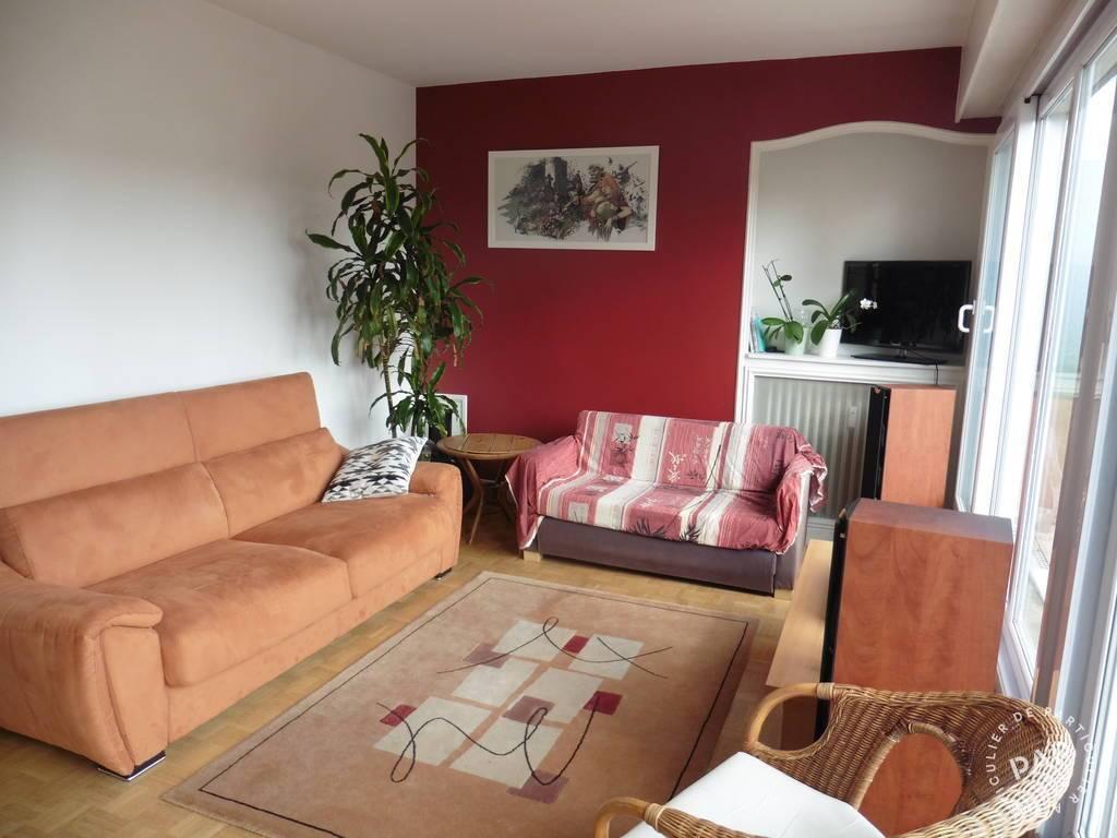 Vente Appartement Versailles (78000) 64m² 388.000€