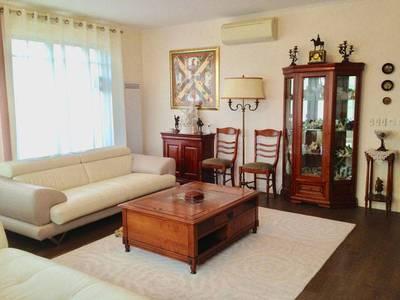 Vente appartement 5pièces 126m² Garches (92380) - 1.440.000€