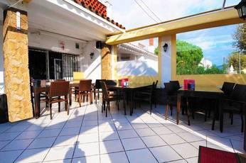 Fonds de commerce Hôtel, Bar, Restaurant Espagne - 280m² - 99.000€