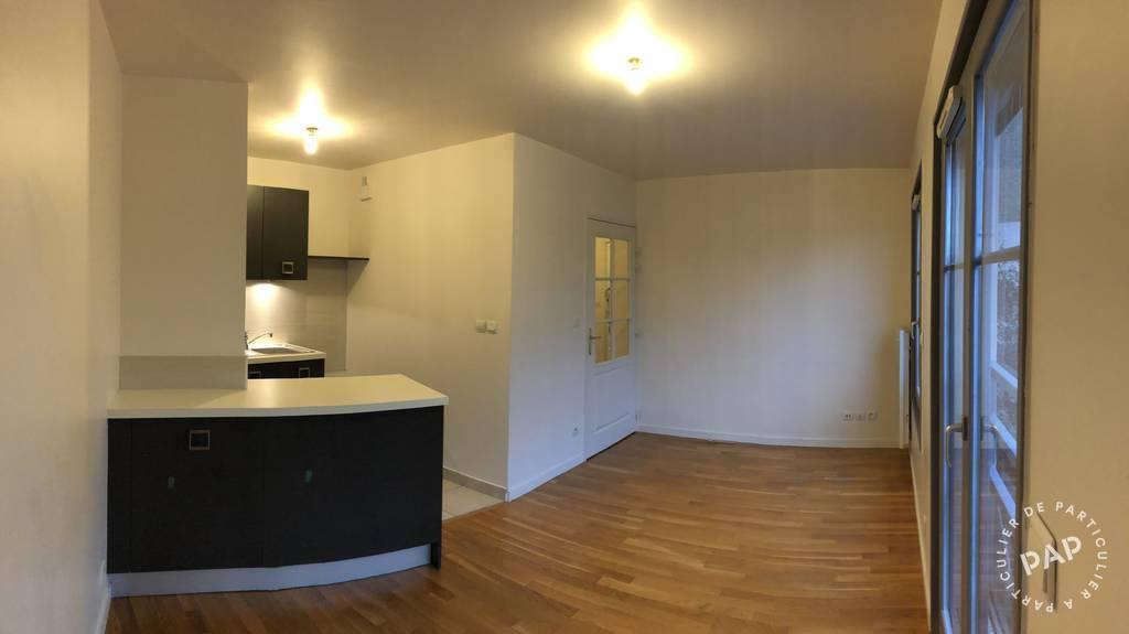Vente Appartement Lyon 1Er (69001) 35m² 245.000€