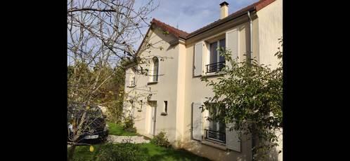 Vente maison 195m² Thomery (77810) - 540.000€
