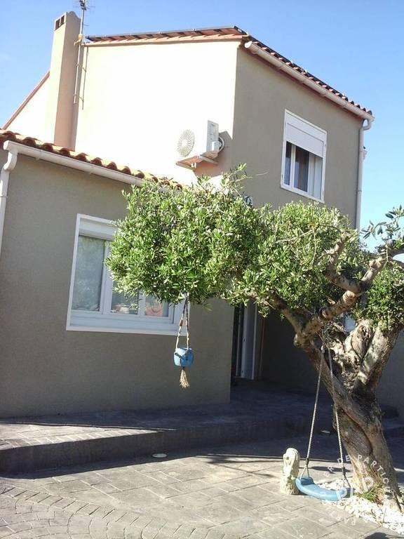 Vente Maison Peyrestortes /a 10 Mn De Perpignan