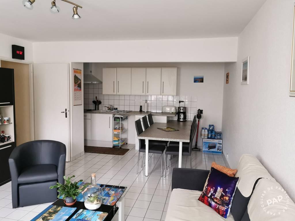 Vente Appartement 10Min Saint-Dié-Des-Vosges