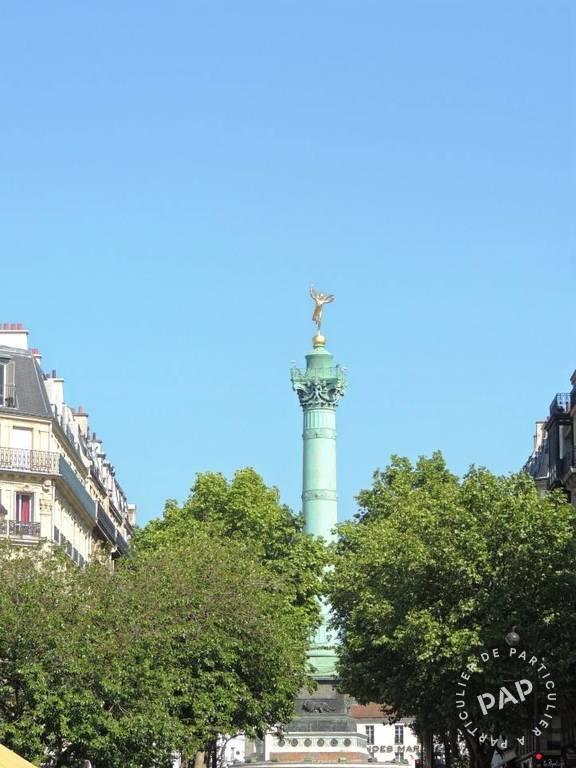 Vente et location Fonds de commerce Paris 4E (75004)