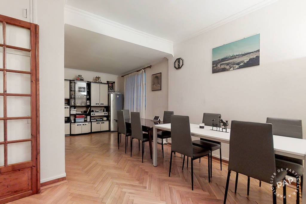Vente immobilier 780.000€ Rueil-Malmaison (92500)