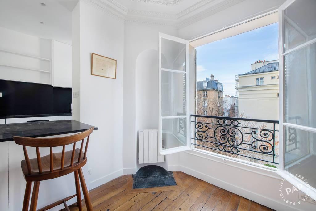 Location immobilier 2.400€ Paris 7E (75007)
