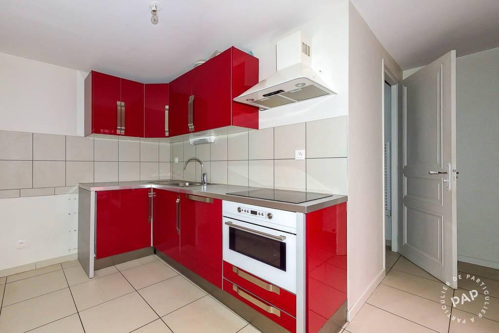 Vente immobilier 590.000€ Lyon 2E (69002)
