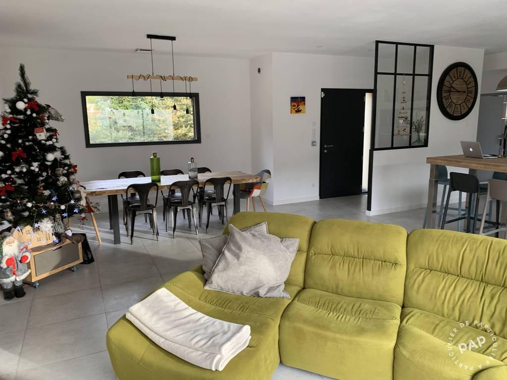 Vente immobilier 469.000€ 10Min Argelès-Sur-Mer