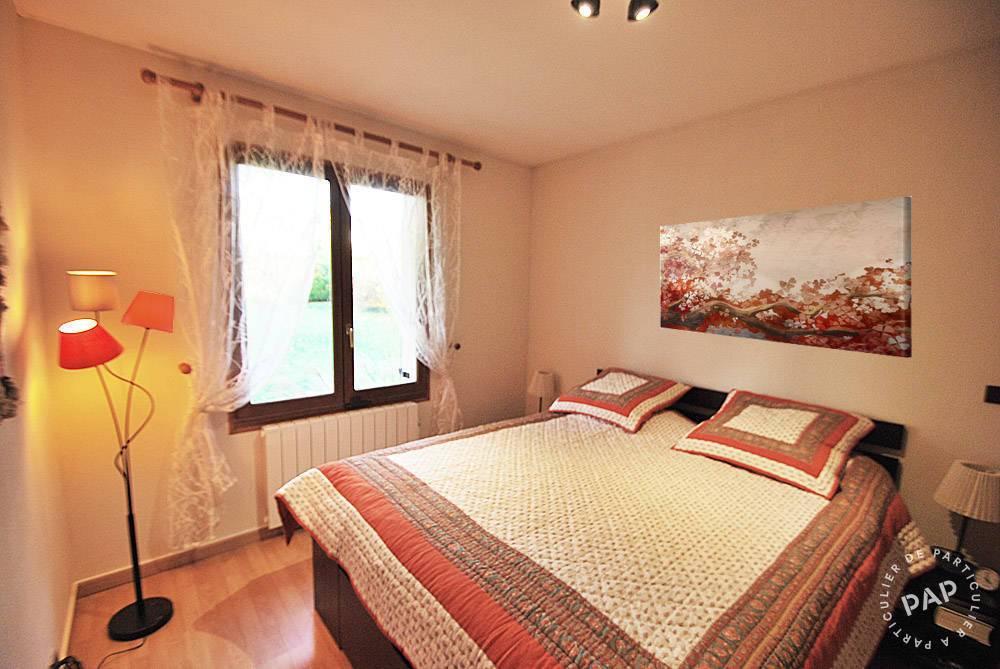 Vente immobilier 465.000€ Étiolles (91450)