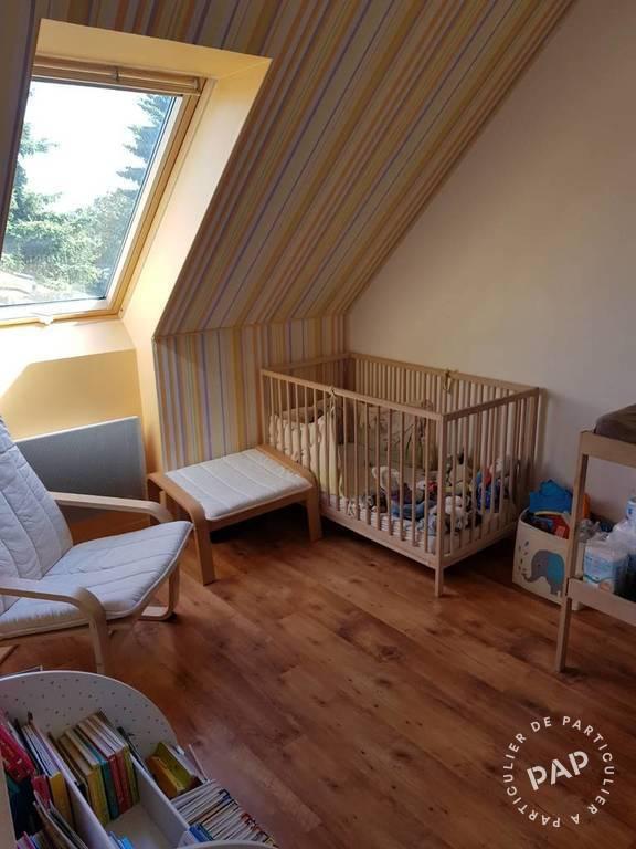Vente immobilier 299.000€ Vémars (95470)