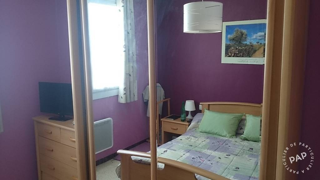 Vente immobilier 215.000€ Corneilhan (34490)