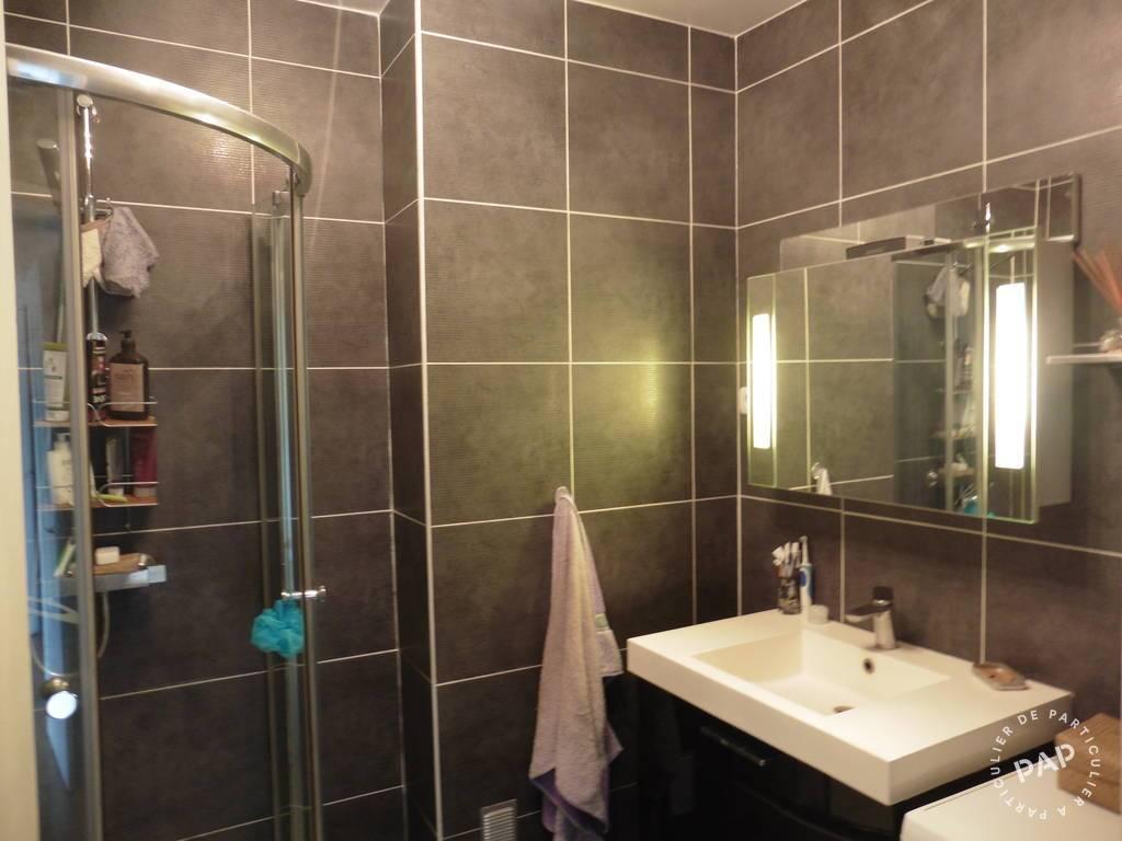 Vente immobilier 388.000€ Versailles (78000)