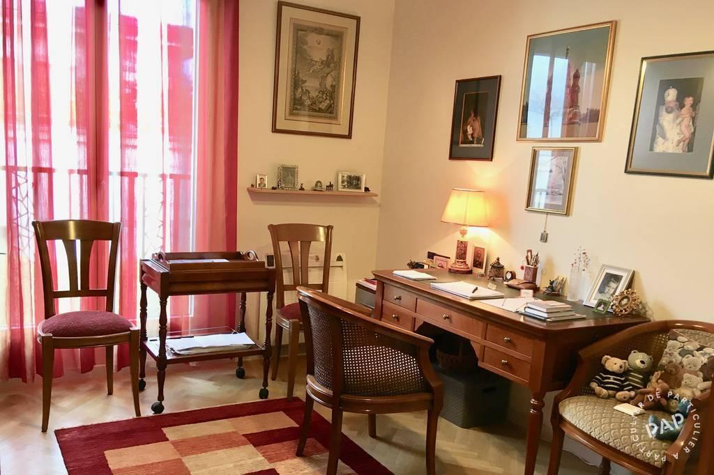 Vente immobilier 1.400.000€ Garches (92380)
