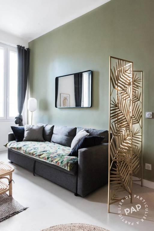 Location immobilier 900€ Marseille 7E (13007)