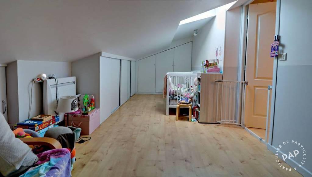 Vente immobilier 210.000€ Boutigny-Prouais (28410)