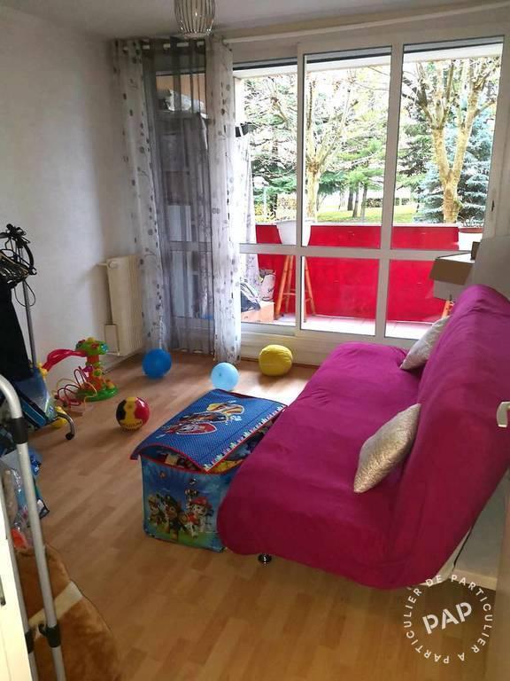 Appartement Franconville (95130) 220.000€