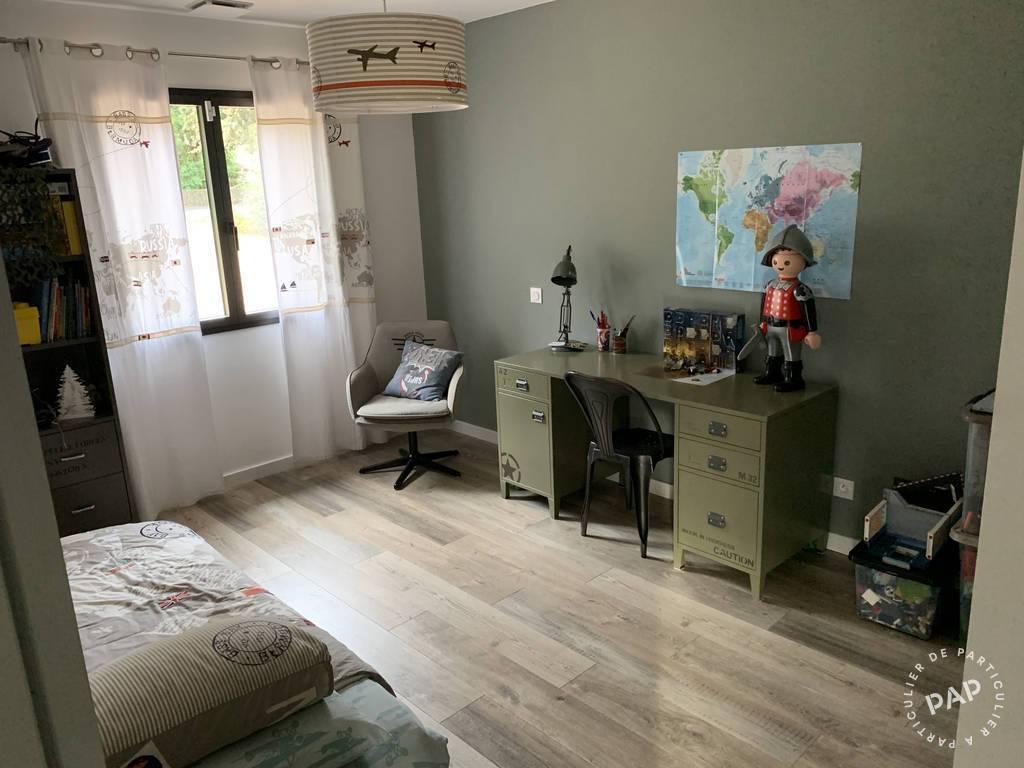 Maison 10Min Argelès-Sur-Mer 469.000€