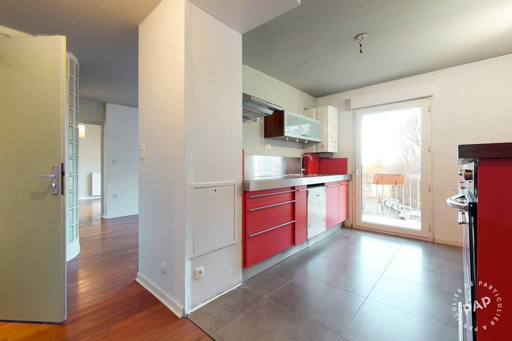 Appartement Lyon 5E (69005) 725.000€
