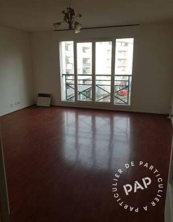 Appartement Tremblay-En-France (93290) 1.290€