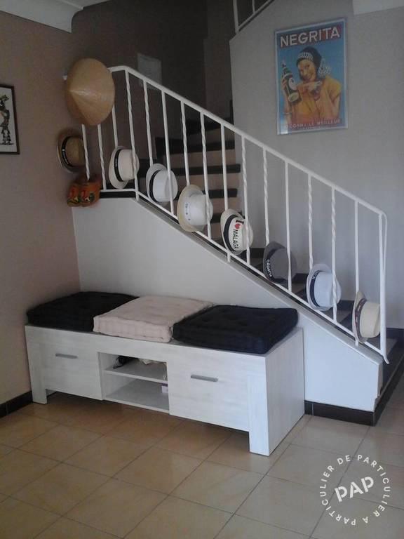 Maison Peyrestortes /a 10 Mn De Perpignan 280.000€