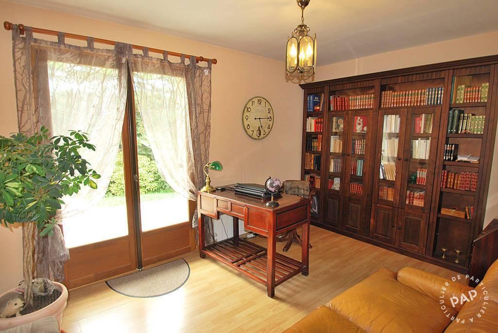 Maison Étiolles (91450) 465.000€
