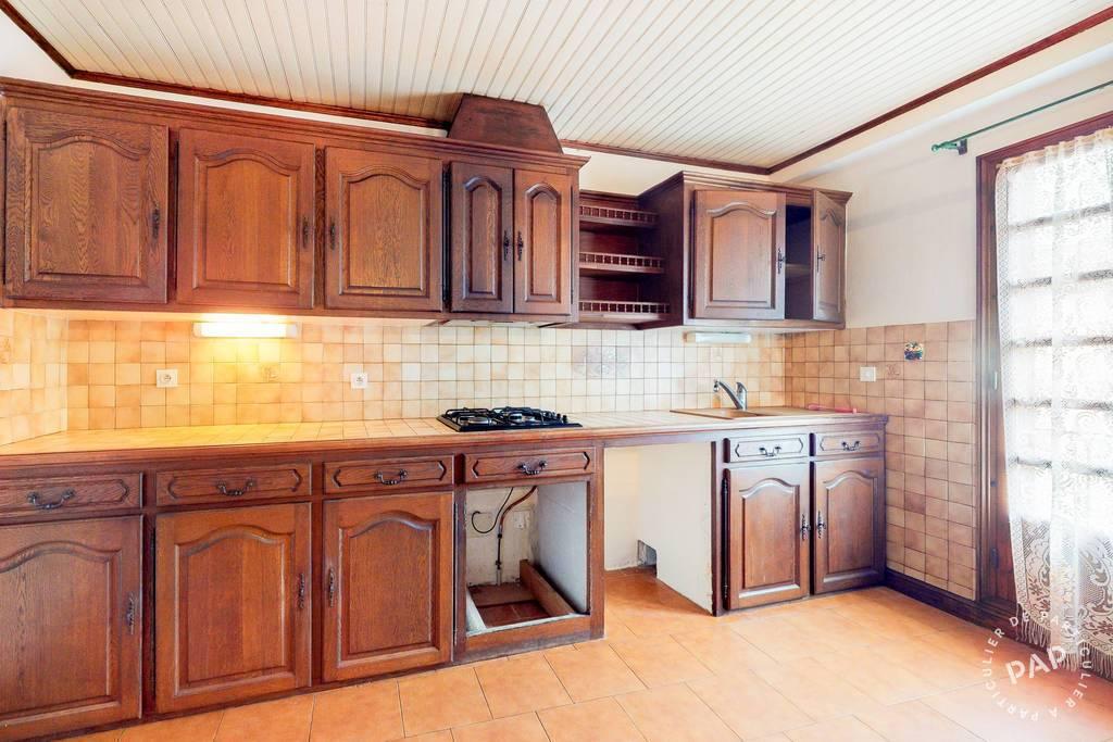 Maison Montagnac 239.000€