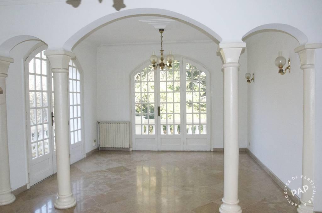 Maison Brax (47310) 330.000€