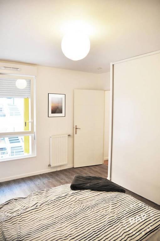 Appartement Saint-Denis (93210) 1.090€