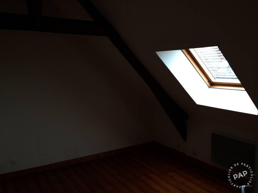 Appartement Gondecourt (59147) 700€