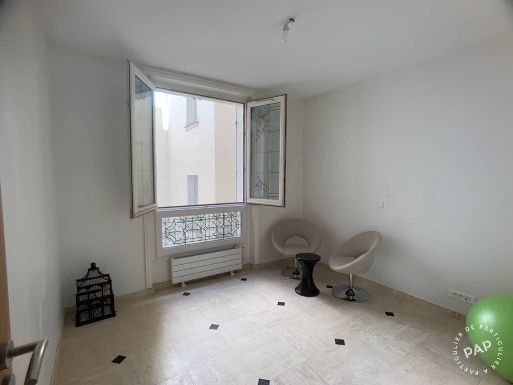 Appartement Paris 5E (75005) 950.000 €