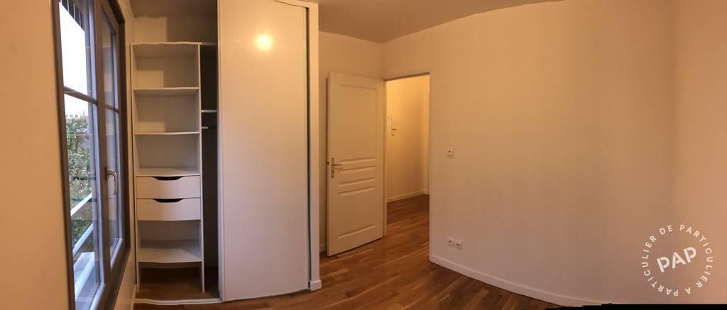 Appartement Lyon 1Er (69001) 245.000€