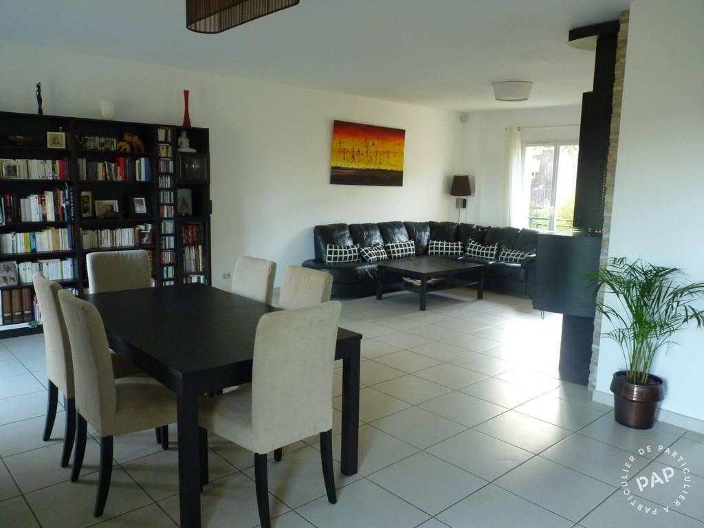 Maison Thomery (77810) 540.000€