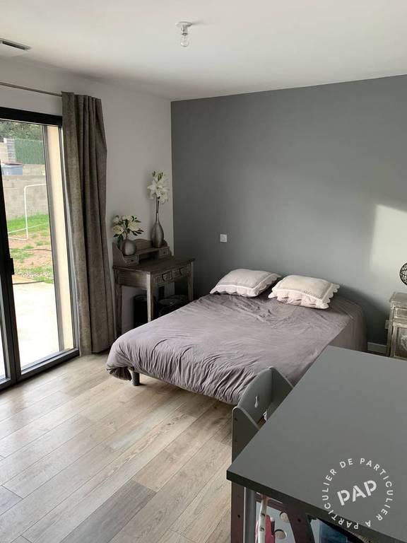 Maison 469.000€ 150m² 10Min Argelès-Sur-Mer