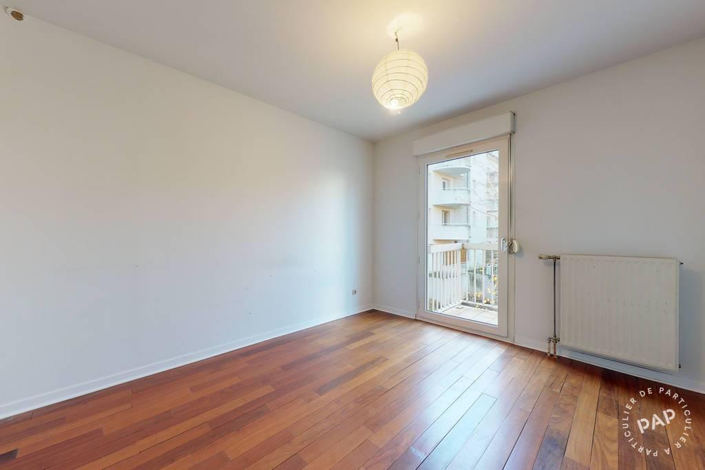 Appartement 725.000€ 152m² Lyon 5E (69005)