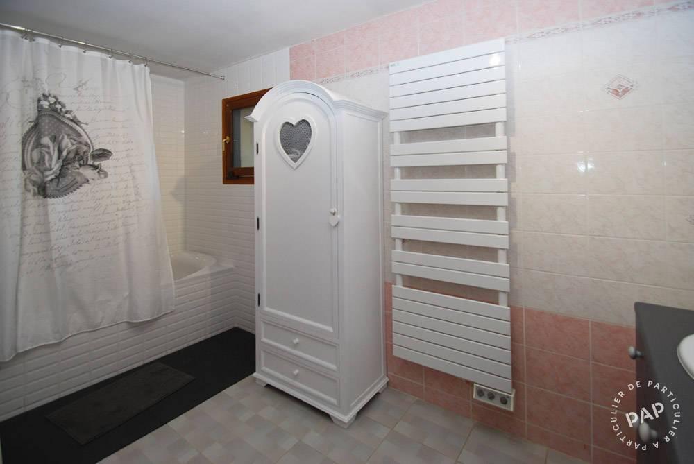 Maison 465.000€ 148m² Étiolles (91450)