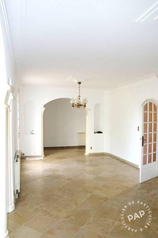 Maison 330.000€ 180m² Brax (47310)