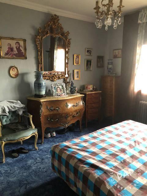 Maison 365.000€ 113m² Savigny-Sur-Orge (91600)