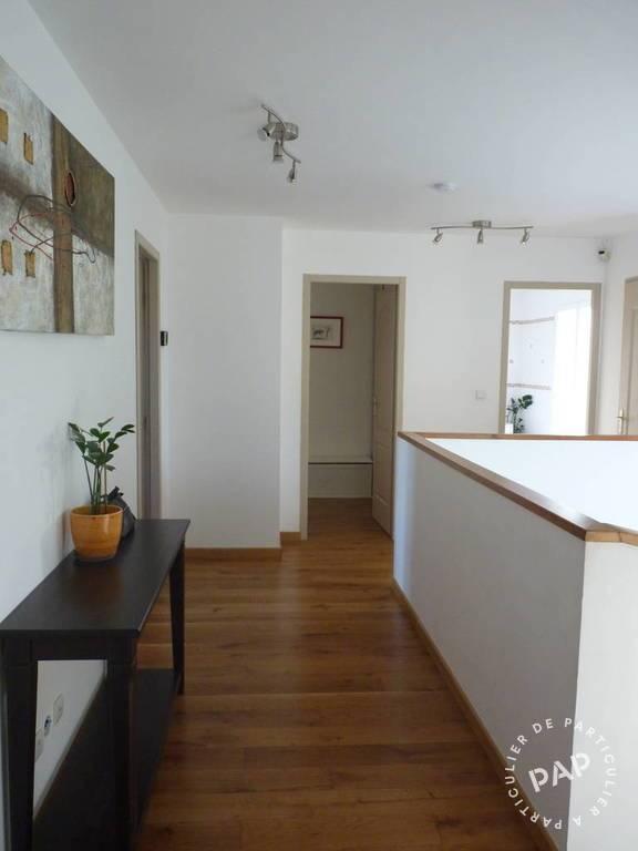 Maison 540.000€ 195m² Thomery (77810)