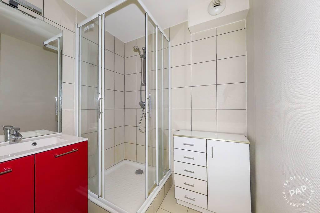 Immobilier Lyon 2E (69002) 590.000€ 98m²