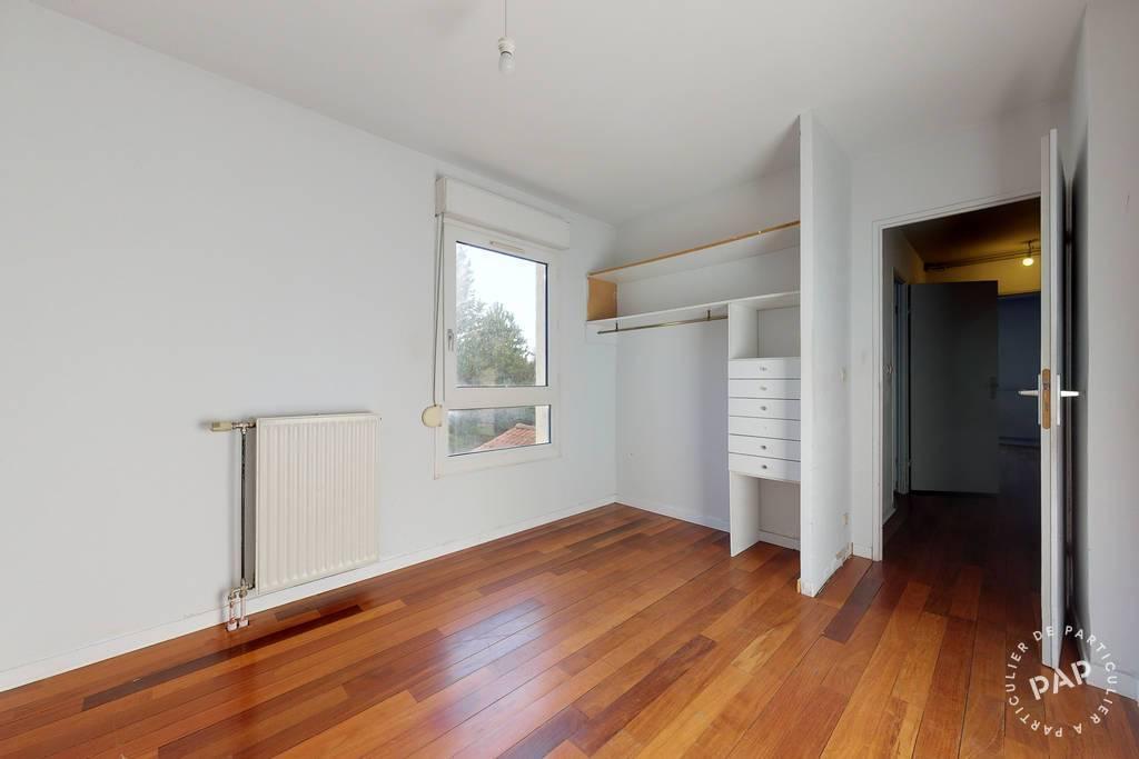 Immobilier Lyon 5E (69005) 725.000€ 152m²