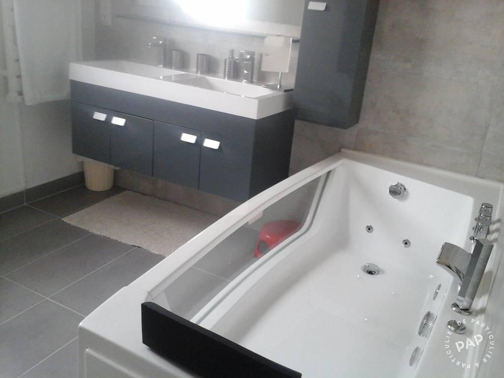 Immobilier Peyrestortes /a 10 Mn De Perpignan 280.000€ 140m²